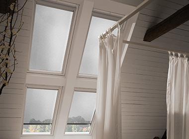 spoljna tenda ili spoljasnja roletna velux prozori novi sad