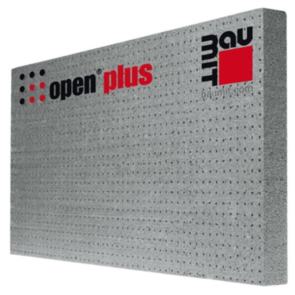 open ploca